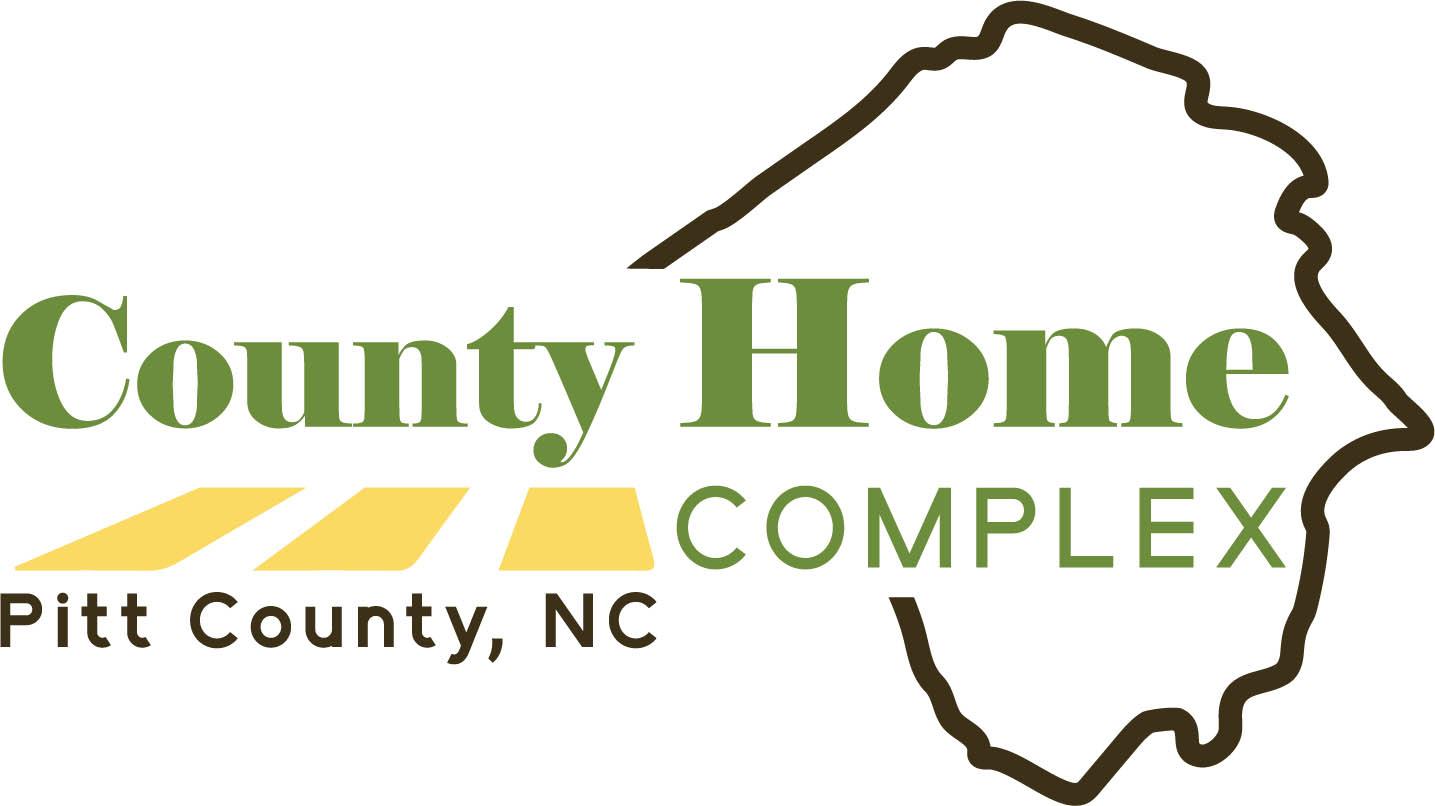 CountyHomeComplex_Logo_483094