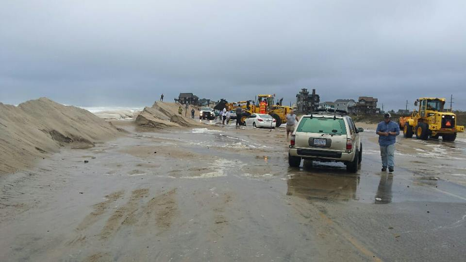 dune breach_489568