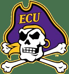 East_Carolina_Pirates_logo_31443