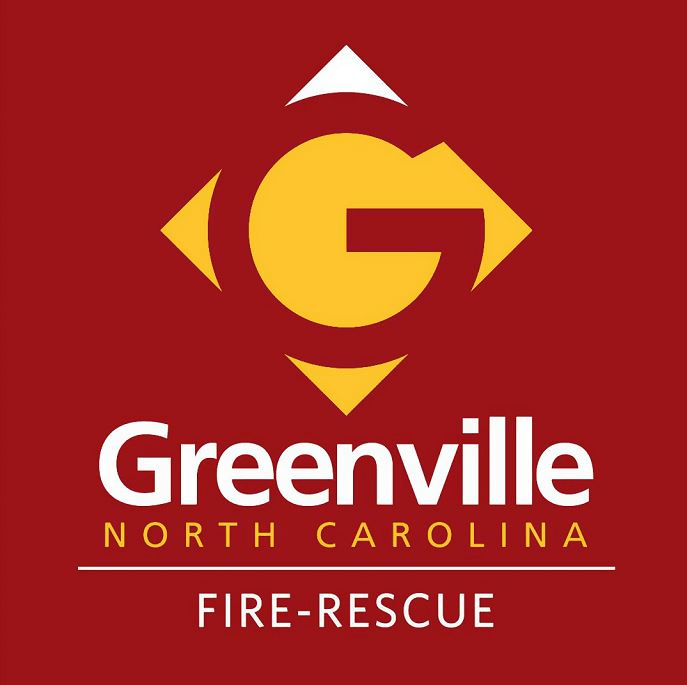 GREENVILLE FIRE RESCUE_210314
