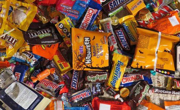 halloween-candy_493618