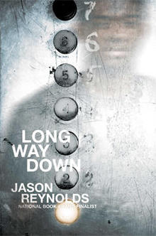 long-way-down-cover-244_494951