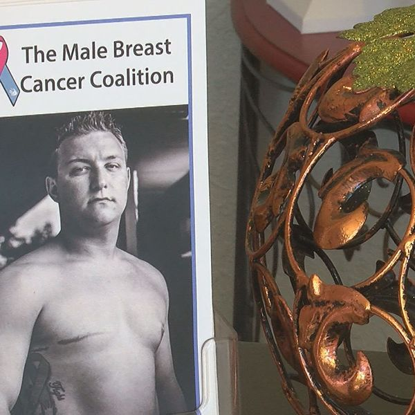 male breast cancer 1_492963