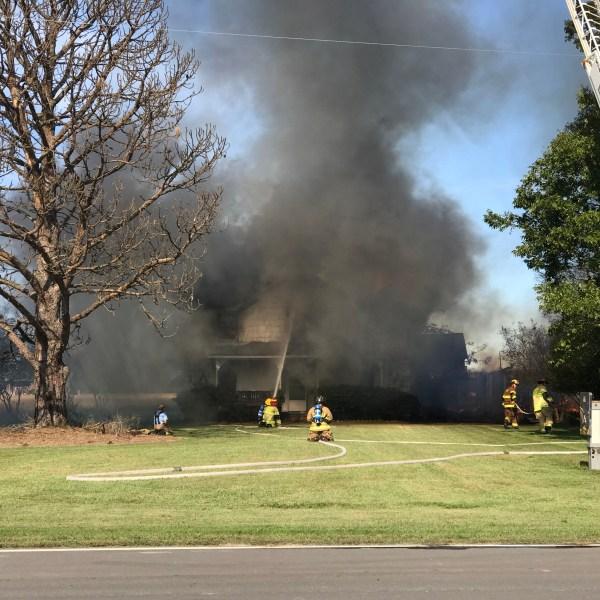mills road fire 4_493531
