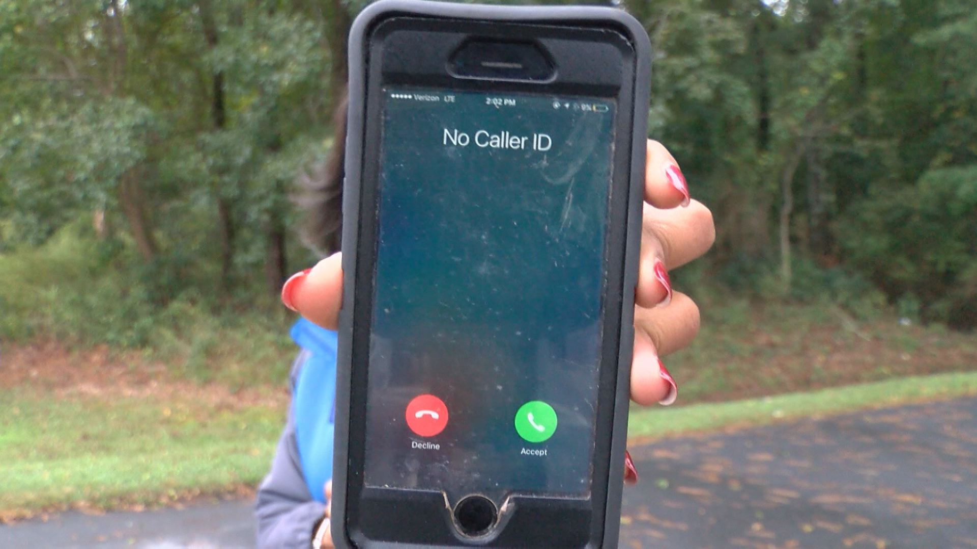 phone scams_490870