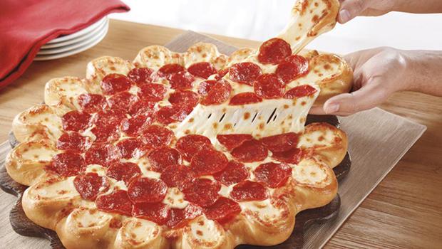 pizza_498950