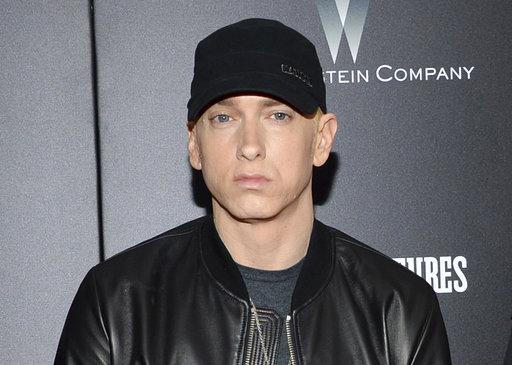 Eminem_487524