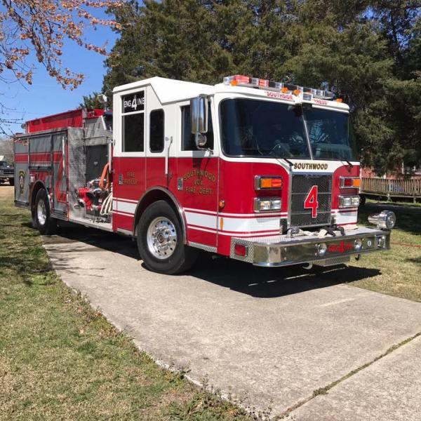 southwood fire department_450480