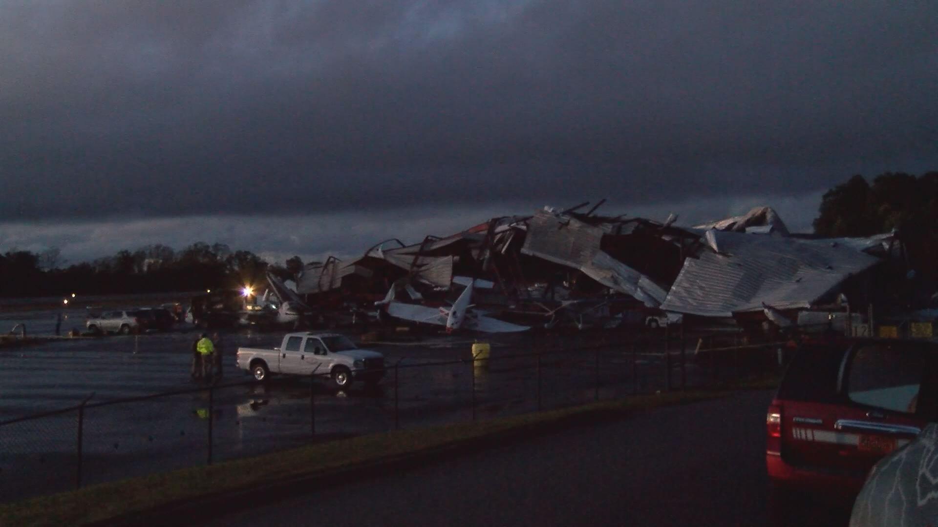 storm damage 1_494102