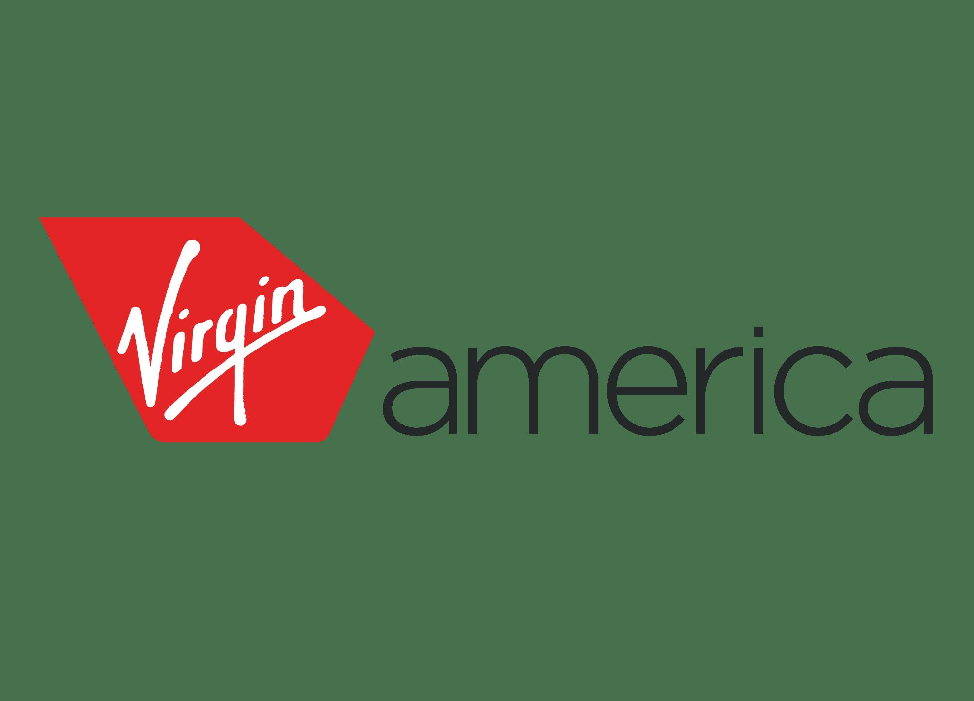 virgin airlines_493052