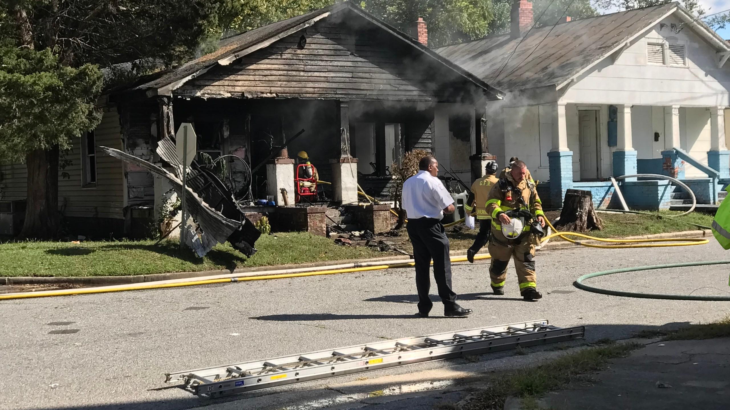 ward street fire 2_482558