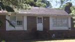 williamsburg-va-abandoned-house_493076