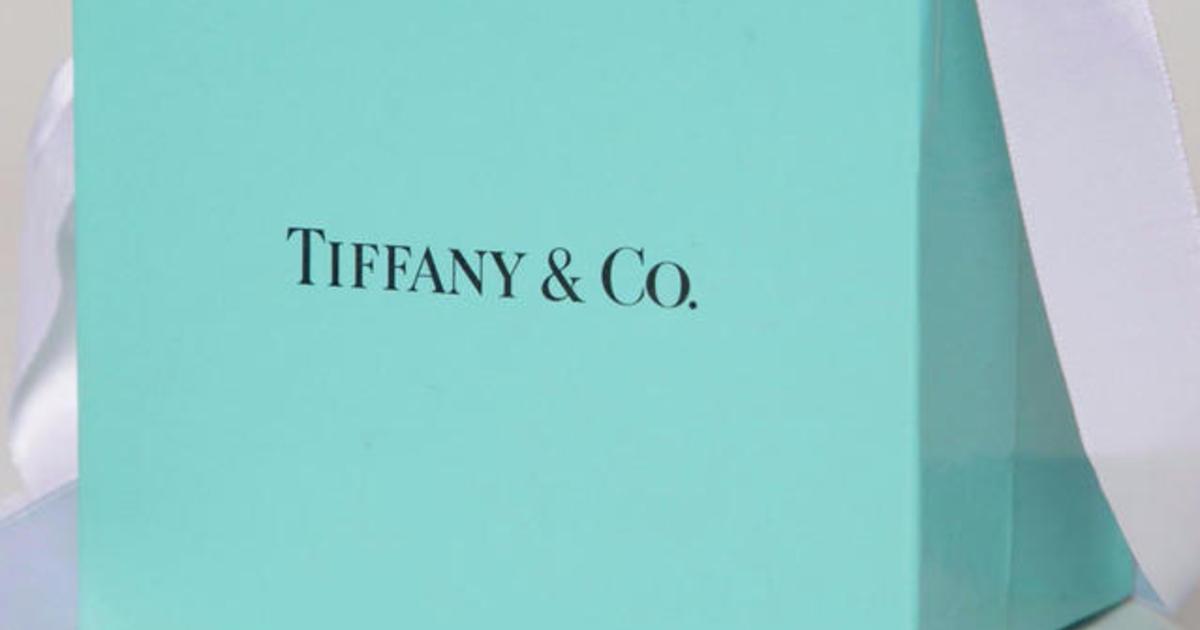 0721-moneywatch-tiffany-1359419-640x360_507350