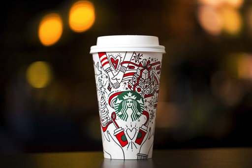 Starbucks-Holiday Cup_499557