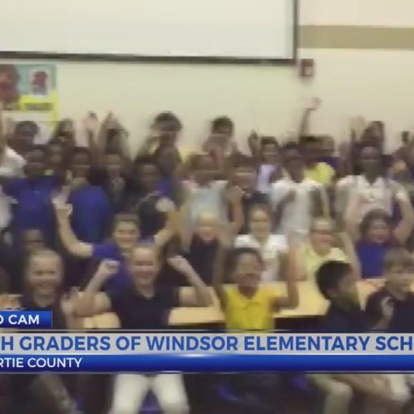 Windsor Elementary School