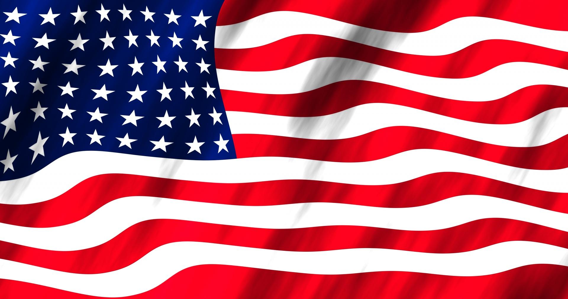 american-flag-1459201553ppe_437571