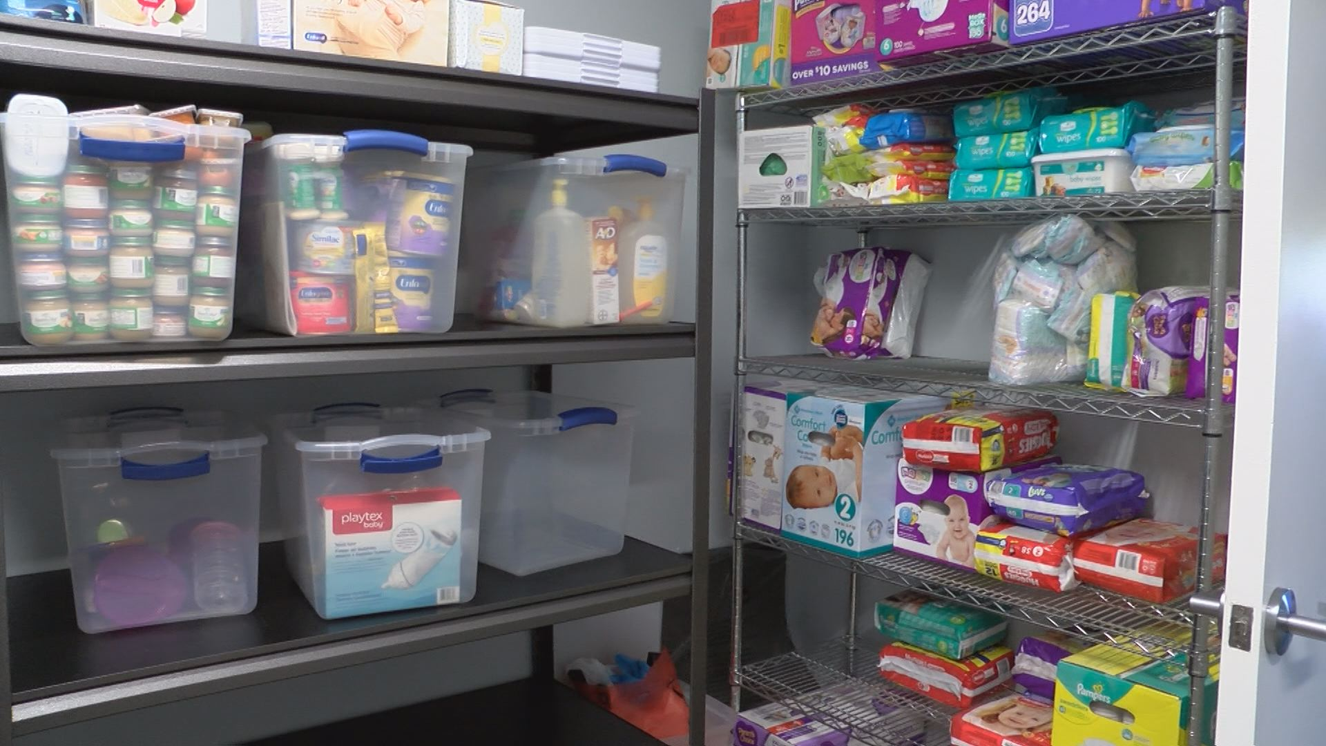 baby pantry_511606