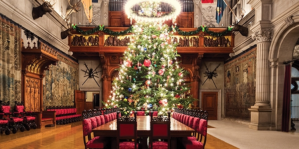 biltmore christmas_501056