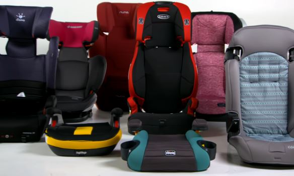 booster seats_513201