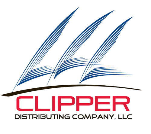 Clipper_Logo_Final_vectorized_507457