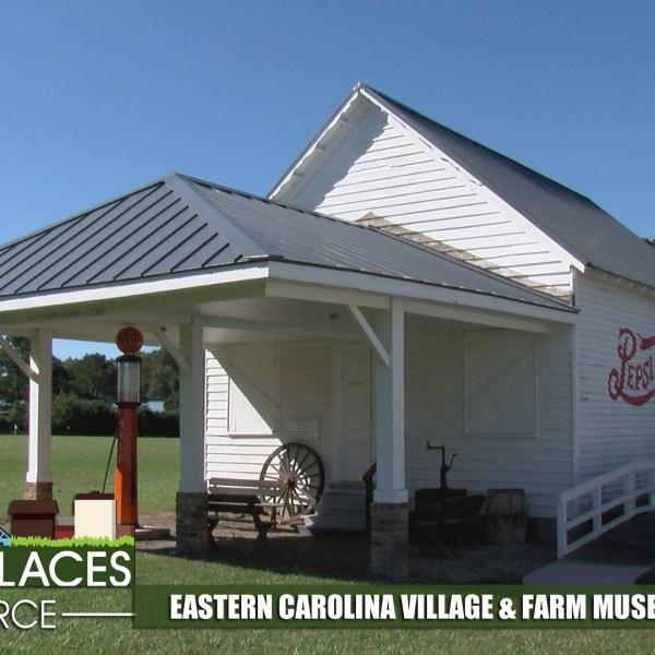 eastern carolina village & farm museum ppp for web_500096