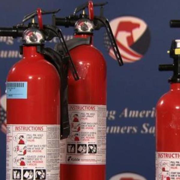 fire extinguisher_500348
