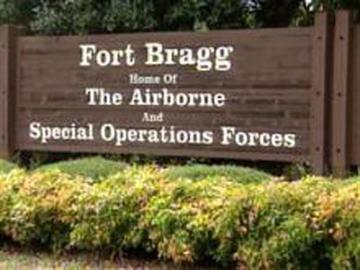 Fort Bragg_151573