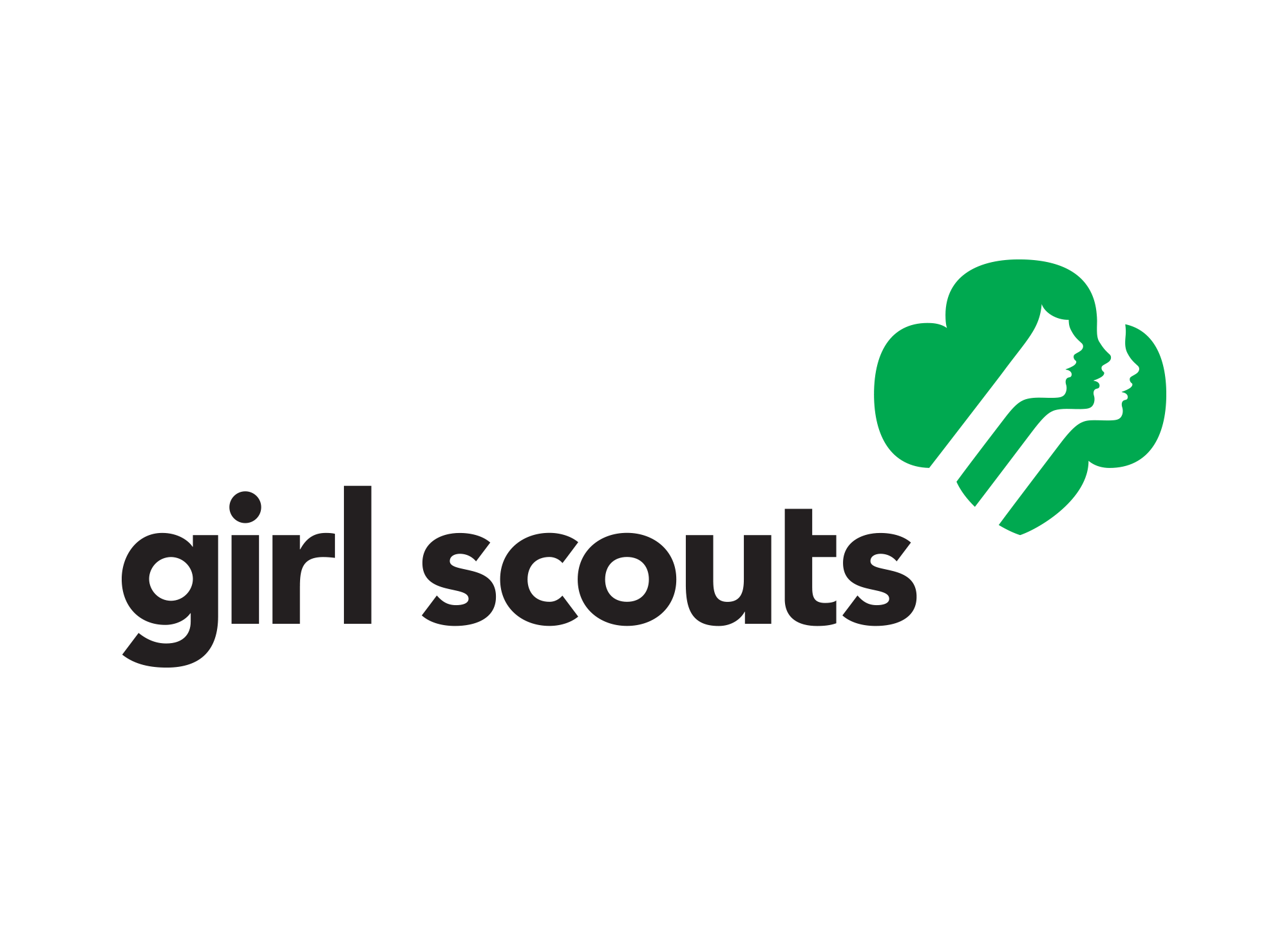 girl scouts_512556