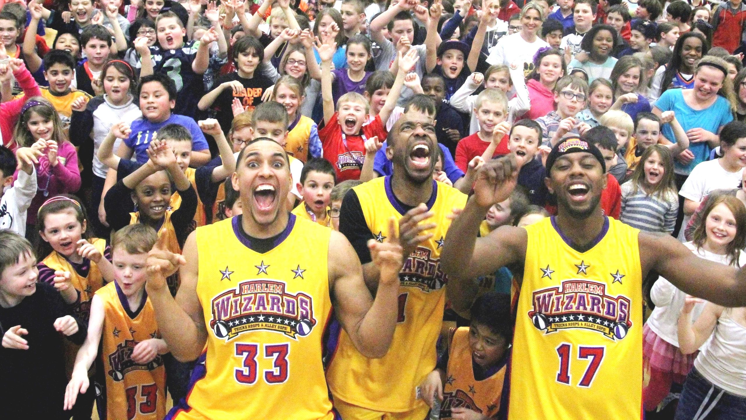 harlem wizards_519031
