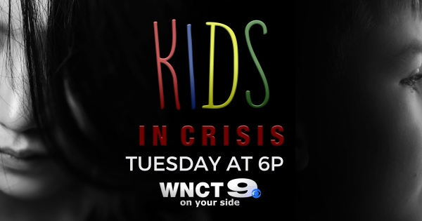 KIDS IN CRISIS TUESDAY AT 6_505945