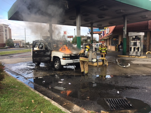 kings gas station fire_500361