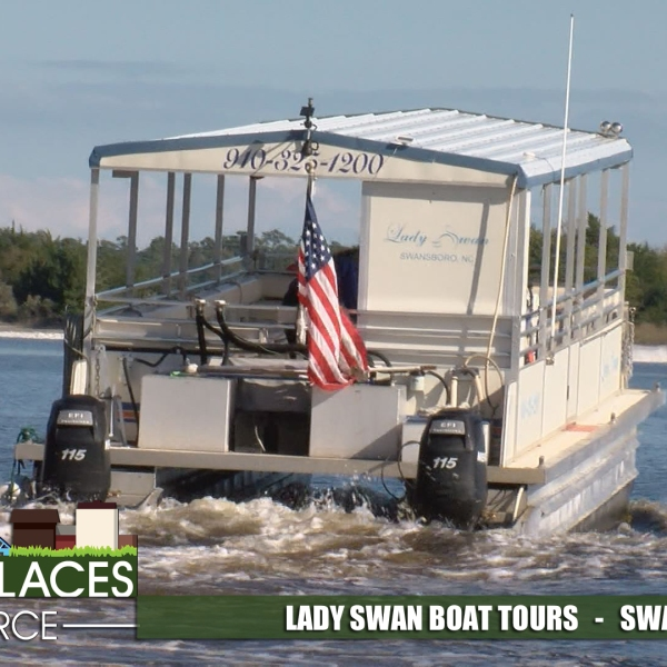 lady swan boat tours ppp for web_504565