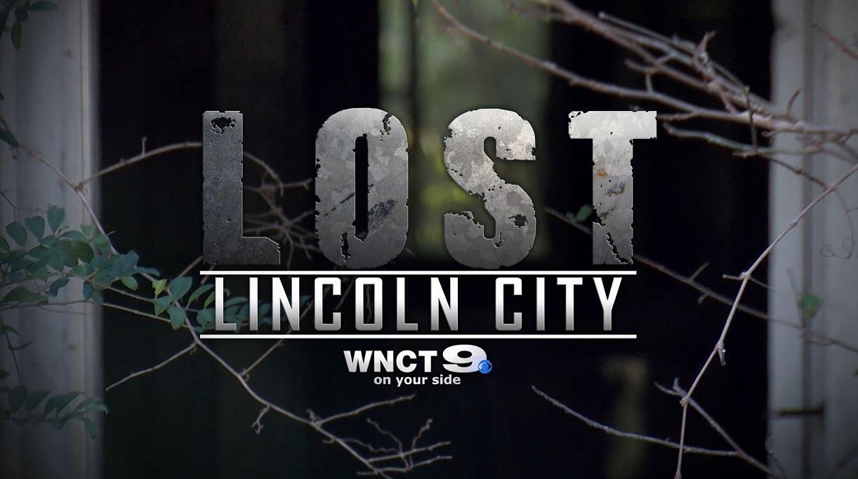 lincoln city_503822