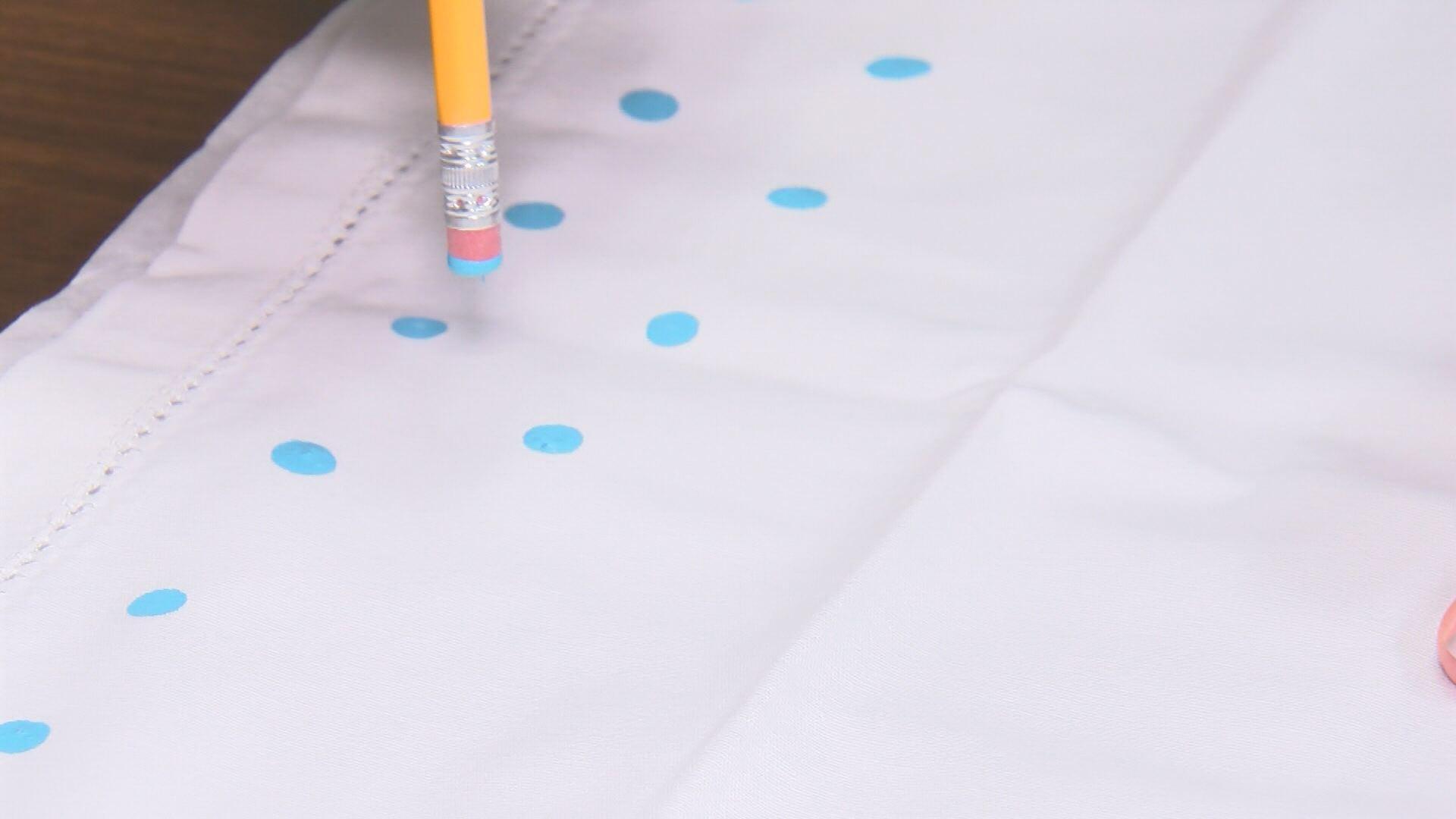 make it napkin 2_507294