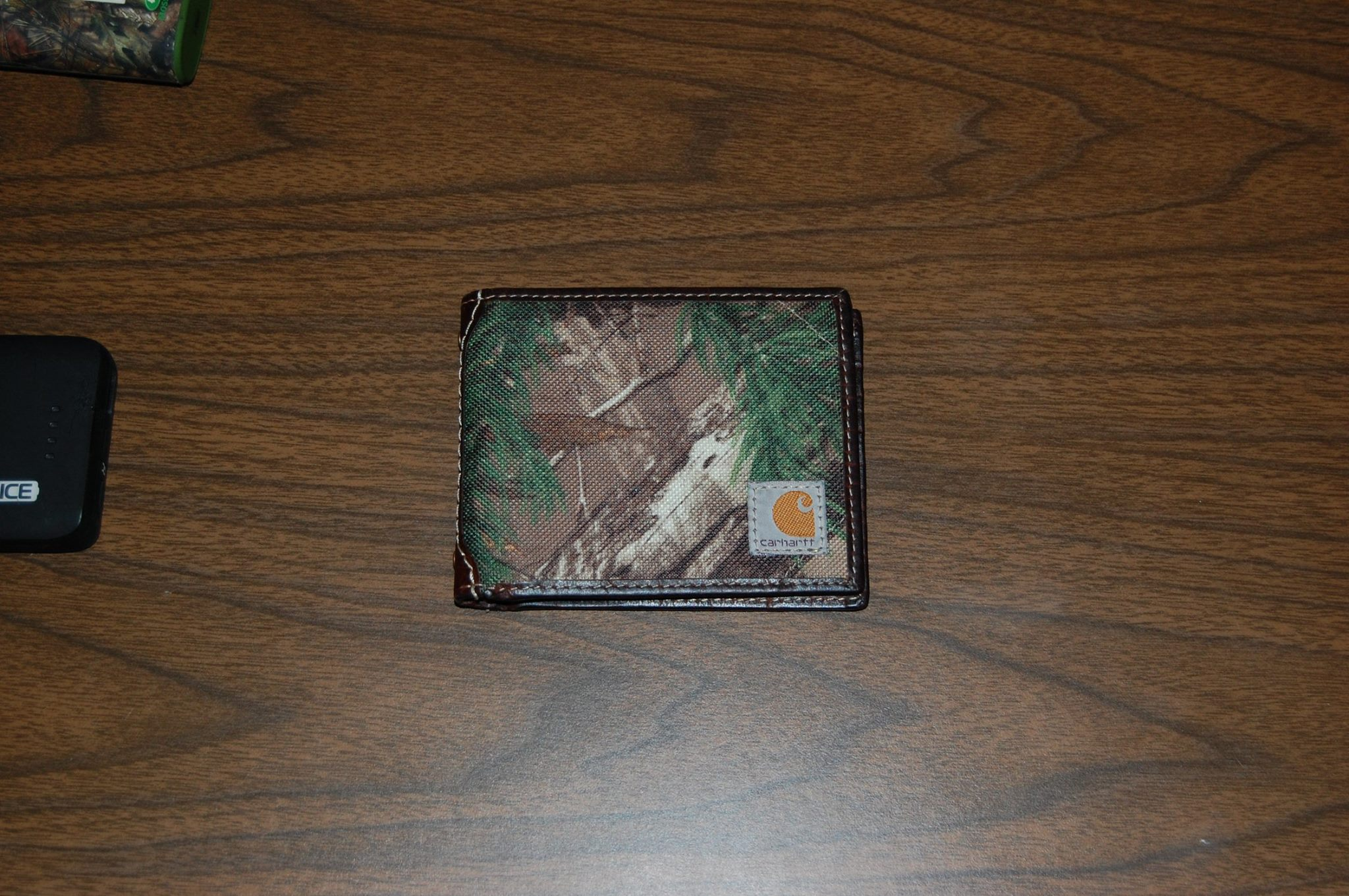 missing wallet_518216