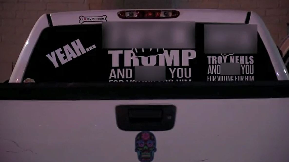 new trump decal_512497