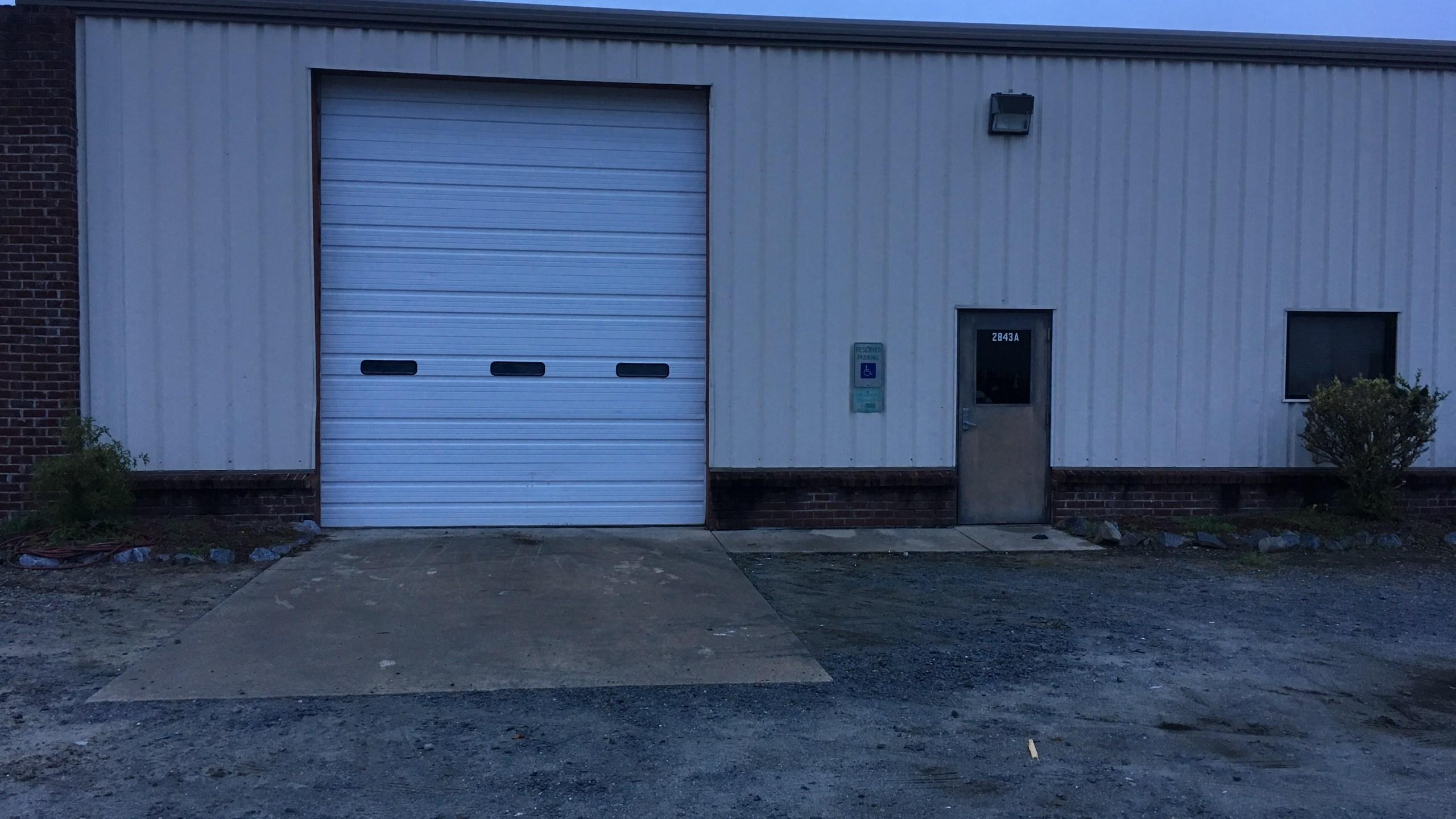 pitt county business_504479