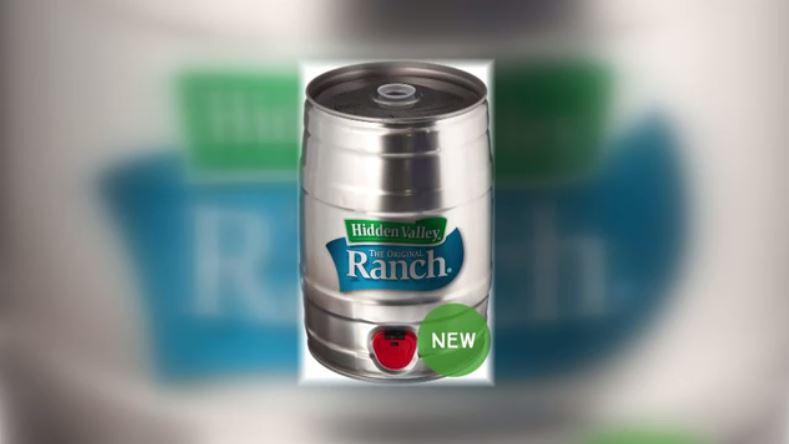 ranch-keg_504348