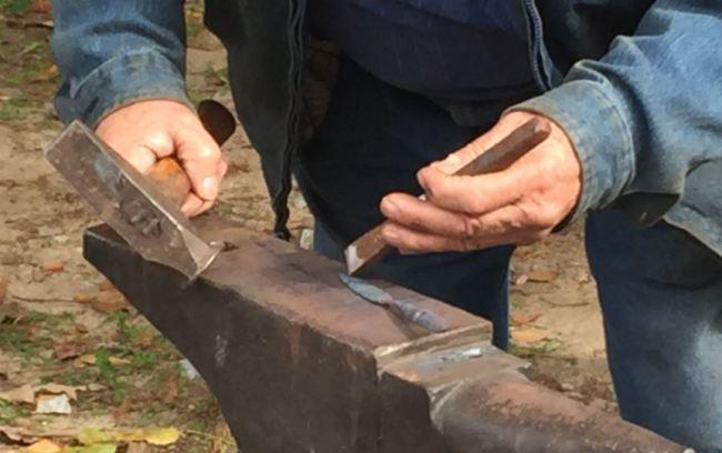 raw-tools-guns-garden-tools_507302