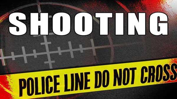 9OYS - Crime - Shooting_222760