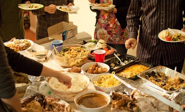 thanksgiving_307213