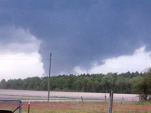 tornado_68071