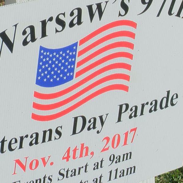 warsaw parade_501456