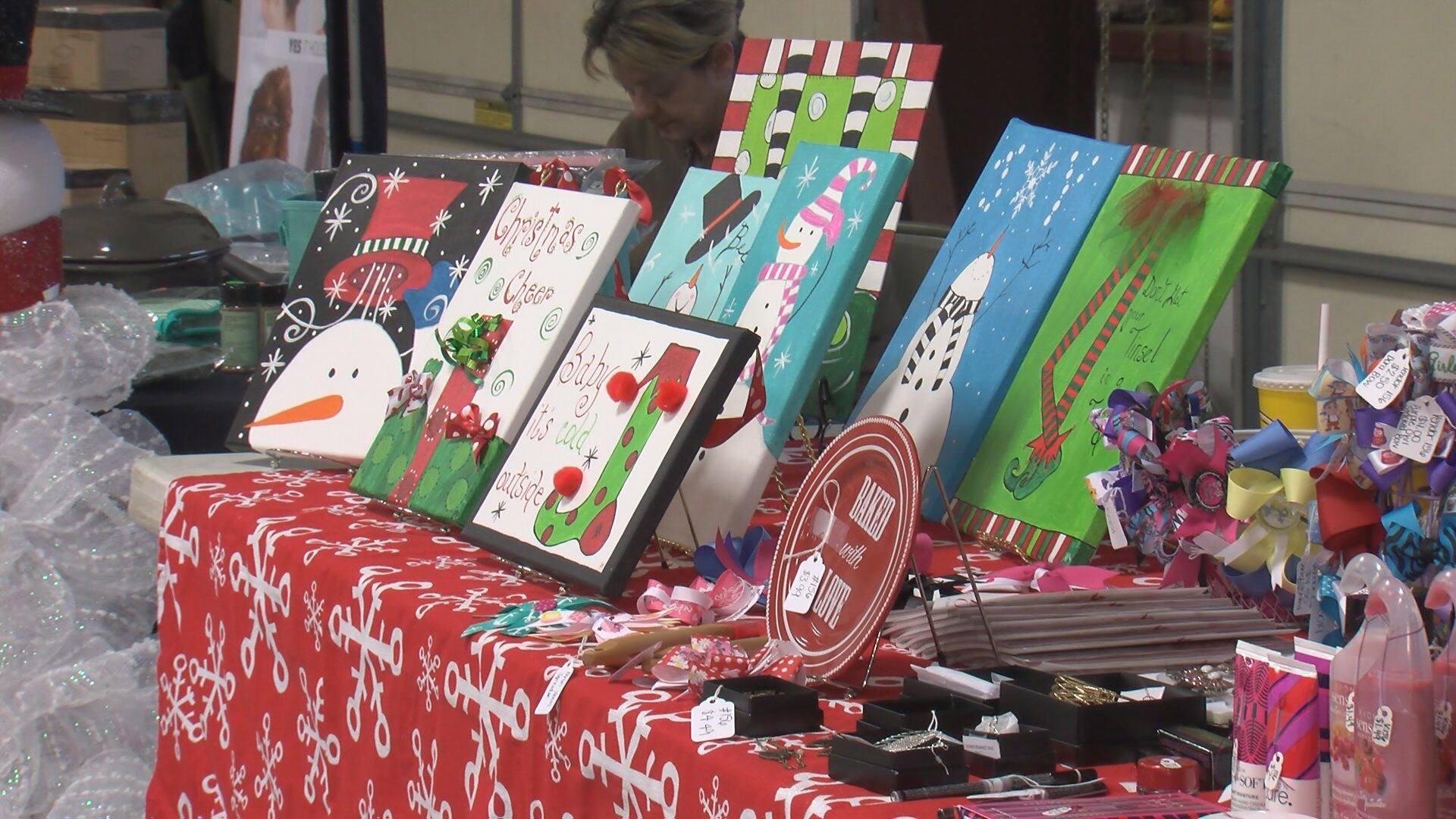 12-2-17 STOKES HOLIDAY CRAFT SHOW_520527