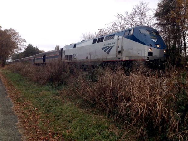 Amtrak_1082