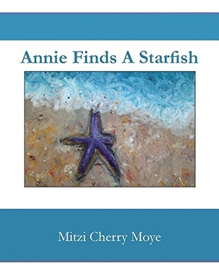 annie-finds-a-starfish-brave-girls_531596