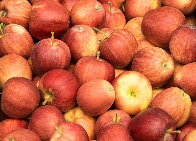 apple-generic_531610