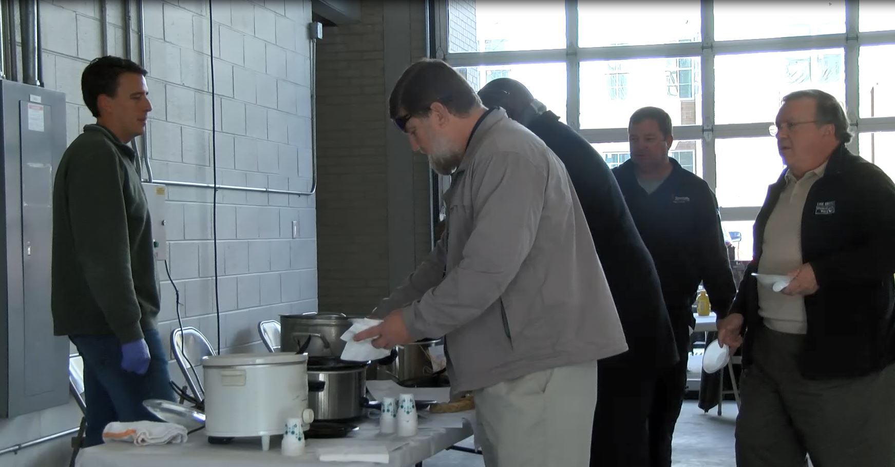 chili cookoff_527768