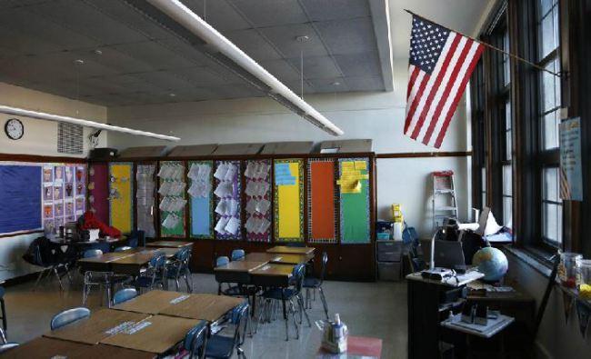 classroom_526775