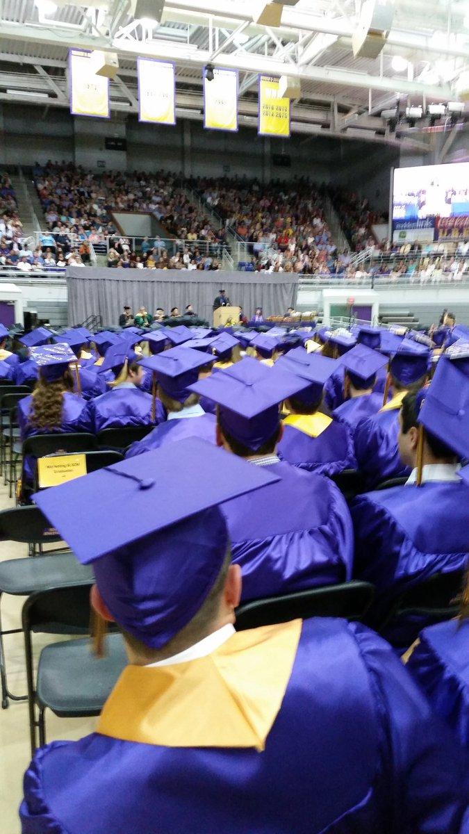 ecu graduation 2_408855